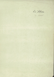 Page 3, 1933 Edition, Kane Area High School - HurriKane Yearbook (Kane, PA) online yearbook collection