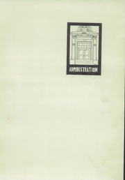 Page 9, 1933 Edition, Kane Area High School - HurriKane Yearbook (Kane, PA) online yearbook collection