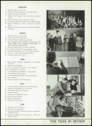Page 15, 1939 Edition, Kane Area High School - Hurri Kane Yearbook (Kane, PA) online yearbook collection