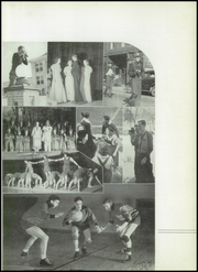 Page 9, 1939 Edition, Kane Area High School - Hurri Kane Yearbook (Kane, PA) online yearbook collection