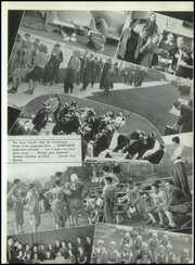 Page 11, 1940 Edition, Kane Area High School - HurriKane Yearbook (Kane, PA) online yearbook collection