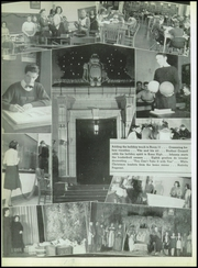 Page 12, 1940 Edition, Kane Area High School - HurriKane Yearbook (Kane, PA) online yearbook collection