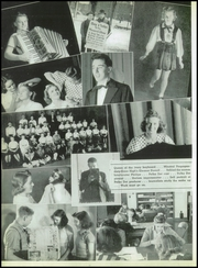 Page 14, 1940 Edition, Kane Area High School - HurriKane Yearbook (Kane, PA) online yearbook collection