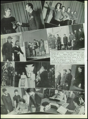 Page 16, 1940 Edition, Kane Area High School - HurriKane Yearbook (Kane, PA) online yearbook collection
