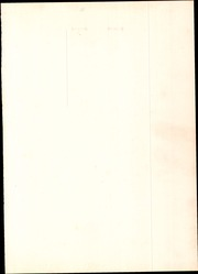 Page 3, 1960 Edition, Kane Area High School - HurriKane Yearbook (Kane, PA) online yearbook collection