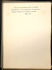 Page 2, 1963 Edition, Kane Area High School - HurriKane Yearbook (Kane, PA) online yearbook collection