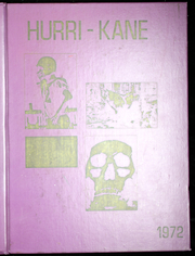 Page 1, 1964 Edition, Kane Area High School - HurriKane Yearbook (Kane, PA) online yearbook collection