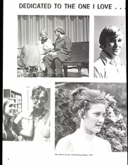 Page 8, 1964 Edition, Kane Area High School - HurriKane Yearbook (Kane, PA) online yearbook collection