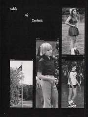 Page 8, 1975 Edition, Kane Area High School - HurriKane Yearbook (Kane, PA) online yearbook collection