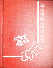 Page 1, 1977 Edition, Kane Area High School - HurriKane Yearbook (Kane, PA) online yearbook collection