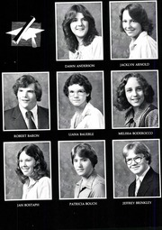 Page 16, 1980 Edition, Kane Area High School - HurriKane Yearbook (Kane, PA) online yearbook collection