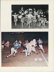 Page 9, 1969 Edition, Mortimer Jordan High School - Torch Yearbook (Morris, AL) online yearbook collection