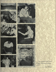 Page 15, 1976 Edition, Mortimer Jordan High School - Torch Yearbook (Morris, AL) online yearbook collection