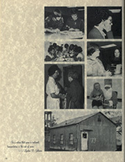 Page 16, 1976 Edition, Mortimer Jordan High School - Torch Yearbook (Morris, AL) online yearbook collection