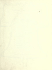 Page 3, 1976 Edition, Mortimer Jordan High School - Torch Yearbook (Morris, AL) online yearbook collection
