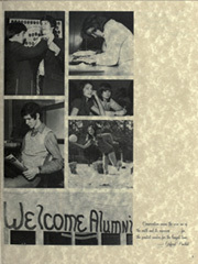 Page 7, 1976 Edition, Mortimer Jordan High School - Torch Yearbook (Morris, AL) online yearbook collection
