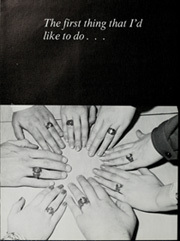 Page 8, 1977 Edition, Mortimer Jordan High School - Torch Yearbook (Morris, AL) online yearbook collection