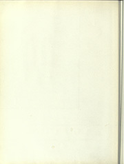 Page 16, 1934 Edition, Villanova University - Belle Air Yearbook (Villanova, PA) online yearbook collection