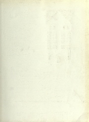 Page 5, 1934 Edition, Villanova University - Belle Air Yearbook (Villanova, PA) online yearbook collection