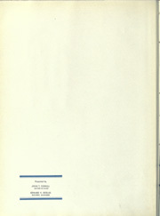 Page 8, 1934 Edition, Villanova University - Belle Air Yearbook (Villanova, PA) online yearbook collection