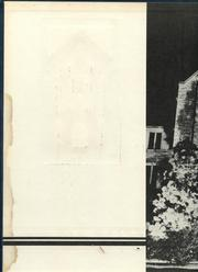 Page 2, 1955 Edition, Villanova University - Belle Air Yearbook (Villanova, PA) online yearbook collection