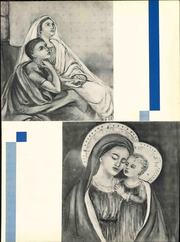 Page 15, 1957 Edition, Villanova University - Belle Air Yearbook (Villanova, PA) online yearbook collection