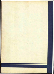 Page 3, 1957 Edition, Villanova University - Belle Air Yearbook (Villanova, PA) online yearbook collection