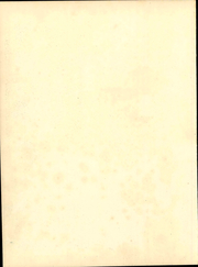 Page 6, 1957 Edition, Villanova University - Belle Air Yearbook (Villanova, PA) online yearbook collection