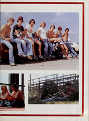 Page 13, 1979 Edition, Pinson Valley High School - Chieftain Yearbook (Pinson, AL) online yearbook collection
