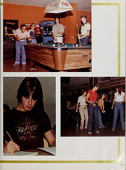 Page 17, 1979 Edition, Pinson Valley High School - Chieftain Yearbook (Pinson, AL) online yearbook collection
