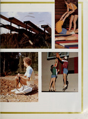 Page 9, 1979 Edition, Pinson Valley High School - Chieftain Yearbook (Pinson, AL) online yearbook collection