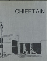 Page 1, 1980 Edition, Pinson Valley High School - Chieftain Yearbook (Pinson, AL) online yearbook collection