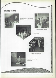 Page 13, 1964 Edition, Laurens High School - Laurentian Yearbook (Laurens, IA) online yearbook collection