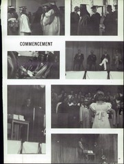 Page 91, 1973 Edition, Laurens High School - Laurentian Yearbook (Laurens, IA) online yearbook collection