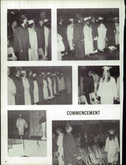 Page 92, 1973 Edition, Laurens High School - Laurentian Yearbook (Laurens, IA) online yearbook collection