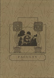 Page 13, 1919 Edition, Fort Dodge High School - Dodger Yearbook (Fort Dodge, IA) online yearbook collection