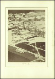 Page 11, 1930 Edition, Fort Dodge High School - Dodger Yearbook (Fort Dodge, IA) online yearbook collection