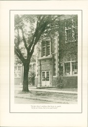 Page 10, 1931 Edition, Fort Dodge High School - Dodger Yearbook (Fort Dodge, IA) online yearbook collection