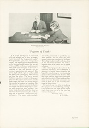Page 17, 1931 Edition, Fort Dodge High School - Dodger Yearbook (Fort Dodge, IA) online yearbook collection