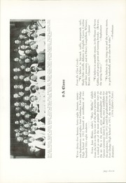 Page 15, 1936 Edition, Fort Dodge High School - Dodger Yearbook (Fort Dodge, IA) online yearbook collection