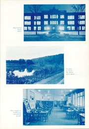 Page 9, 1936 Edition, Fort Dodge High School - Dodger Yearbook (Fort Dodge, IA) online yearbook collection