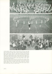 Page 73, 1937 Edition, Fort Dodge High School - Dodger Yearbook (Fort Dodge, IA) online yearbook collection