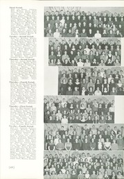 Page 75, 1937 Edition, Fort Dodge High School - Dodger Yearbook (Fort Dodge, IA) online yearbook collection