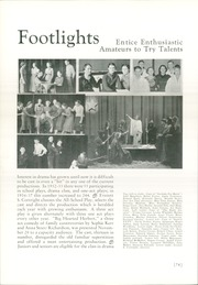 Page 80, 1937 Edition, Fort Dodge High School - Dodger Yearbook (Fort Dodge, IA) online yearbook collection
