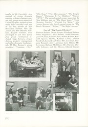 Page 81, 1937 Edition, Fort Dodge High School - Dodger Yearbook (Fort Dodge, IA) online yearbook collection