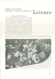 Page 82, 1937 Edition, Fort Dodge High School - Dodger Yearbook (Fort Dodge, IA) online yearbook collection