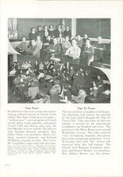 Page 83, 1937 Edition, Fort Dodge High School - Dodger Yearbook (Fort Dodge, IA) online yearbook collection