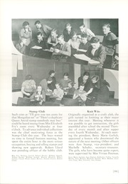 Page 86, 1937 Edition, Fort Dodge High School - Dodger Yearbook (Fort Dodge, IA) online yearbook collection