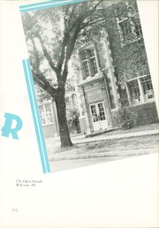 Page 9, 1937 Edition, Fort Dodge High School - Dodger Yearbook (Fort Dodge, IA) online yearbook collection
