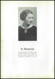 Page 10, 1942 Edition, Fort Dodge High School - Dodger Yearbook (Fort Dodge, IA) online yearbook collection